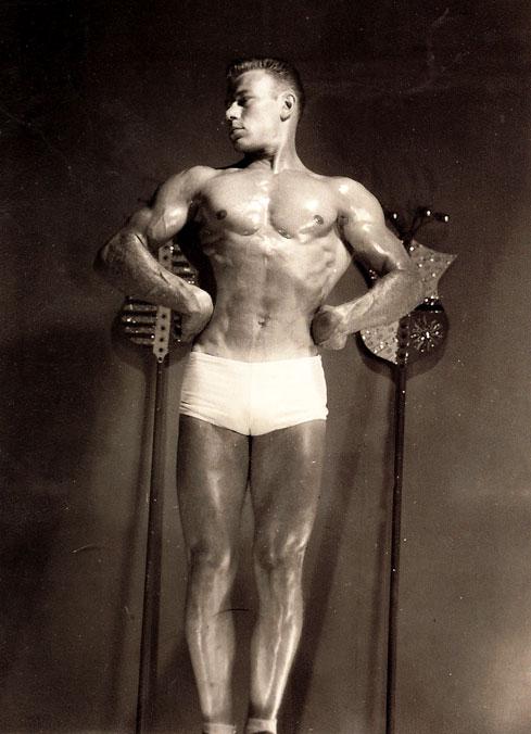 ferarra-bodybuilder