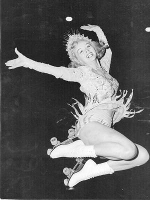 skates1951.jpg