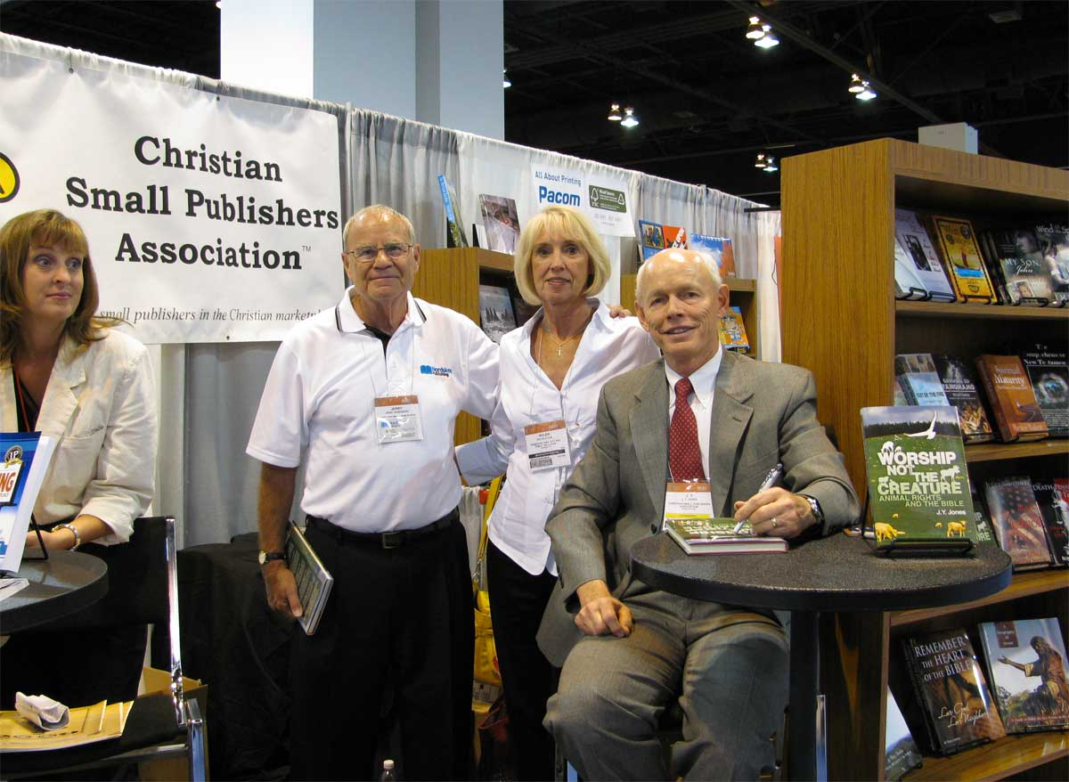Sarah Bolme Jerry Helen Cook Dr. J.Y. Jones ICRS 2009