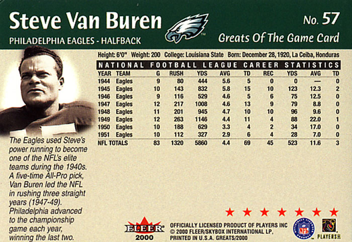 steve_vanburen_card-back.jpg