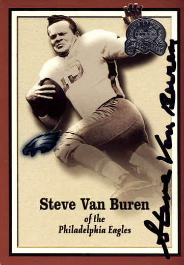 steve_vanburen_card.jpg