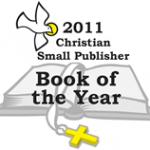 CSPA-Award-2011