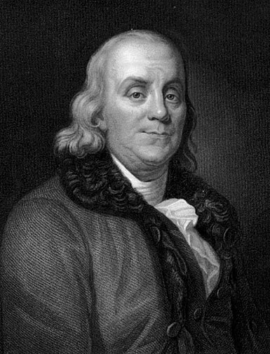 benjamin franklin remarks concerning the savages of north america Remarks concerning the savages of north america by benjamin franklin main aspects the actual savages' reality franklin's perspective and criticism remarks concerning the good things the indian men, when young, are hunters and warriors when old, counselors for all their government is by counsel.