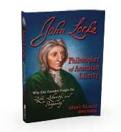 http://www.http%3A%2F%2Fwww.nordskogpublishing.com/book-john-locke.shtml