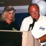 Jerry & Gail Nordskog
