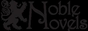 Noble-Novels