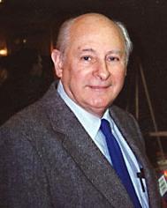 Sam-Blumenfeld