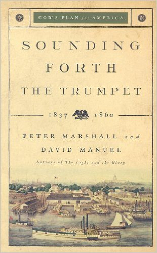 an analysis of the book light and the glory by peter marshal and david manuel The light and the glory [peter marshall, david manuel] on amazoncom free shipping on qualifying offers [read by raymond todd] did columbus believe that god called him west to undiscovered lands.
