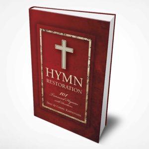 Hymn Restoration