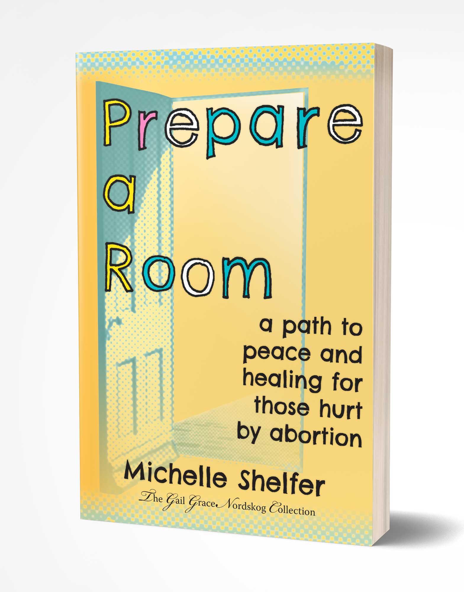 Prepare a Room