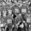 Unstoppable: Steve Van Buren